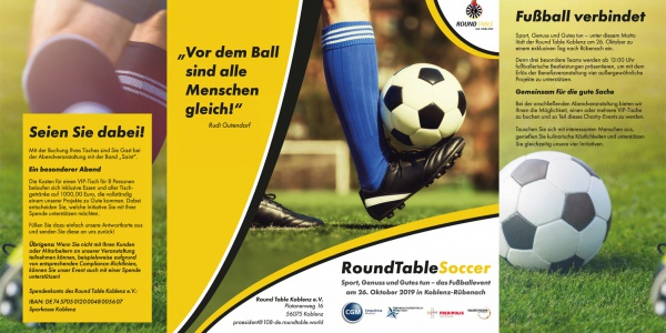 Roundtablesoccer1